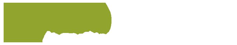 Eco Hosting Logo